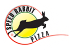 Speed Rabbit Pizza Saint-Gratien